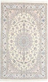 Nain 9La szőnyeg MIN27
