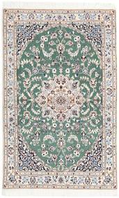 Nain 9La szőnyeg MIN95