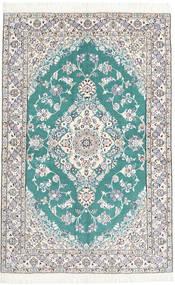 Nain 9La szőnyeg MIN58