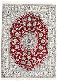 Nain 9La carpet MIN98