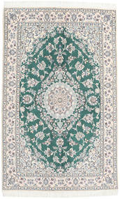 Nain 9La carpet MIN63