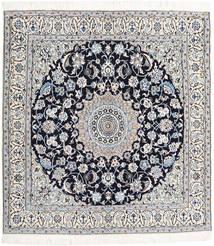 Nain 9La szőnyeg MIN88