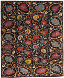 Afghan Exclusive carpet ORIC32
