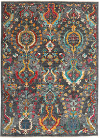 Afghan Exclusive carpet ORIC8
