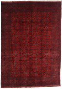 アフガン Khal Mohammadi 絨毯 ABCZD137