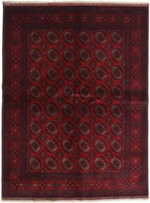アフガン Khal Mohammadi 絨毯 ABCZD85