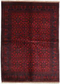 Afghan Khal Mohammadi carpet ABCZD105