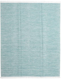 Diamond ウール 絨毯 240X300 モダン 手織り (ウール, インド)