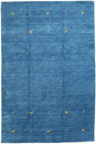 Gabbeh Loom carpet OVE341