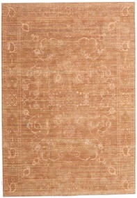 Maharani - Secondary Rug 200X300 Modern Light Brown ( Turkey)