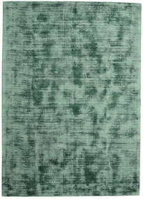 Tribeca - Secondary Rug 240X340 Modern Pastel Green/Dark Turquoise   ( India)