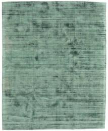 Tribeca - Secondario Tappeto 240X300 Moderno Verde Pastello/Turchese Scuro ( India)