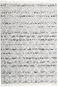 Raffles - Secondary Rug 240X340 Modern Light Grey/Beige/White/Creme ( Turkey)