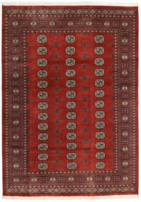 Pakistan Bokhara 2ply carpet RXZU148