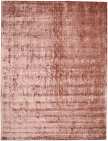 Brooklyn Rug 300X400 Modern Light Pink/Brown Large ( India)