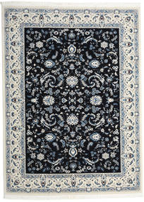 Nain Florentine Rug 300X400 Oriental Dark Grey/Light Grey Large ( Turkey)