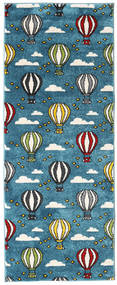 Balloons tapijt CVD22491