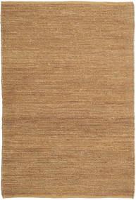 Soxbo - Világosbarna Szőnyeg 120X180 Modern Kézi Szövésű Világosbarna/Barna ( India)