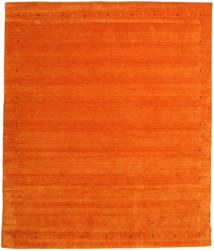 Gabbeh Indiaas Vloerkleed 252X299 Echt Modern Handgeknoopt Oranje Groot (Wol, India)