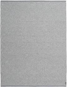 Lyster - Oscuro Gris Alfombra 150X200 Moderna Gris Claro/Violeta Claro ( Suecia)