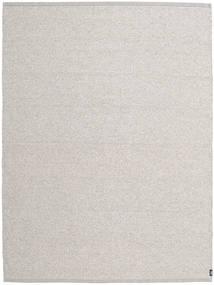 Lyster - Beige Matto 150X200 Moderni Vaaleanharmaa/Valkoinen/Creme ( Ruotsi)
