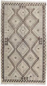 Kilim Afgán Old Style Szőnyeg 112X200 Keleti Kézi Szövésű (Gyapjú, Afganisztán)