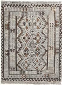 Kilim Afgán Old Style Szőnyeg 152X202 Keleti Kézi Szövésű (Gyapjú, Afganisztán)
