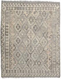 Kilim Afgán Old Style Szőnyeg 155X195 Keleti Kézi Szövésű (Gyapjú, Afganisztán)