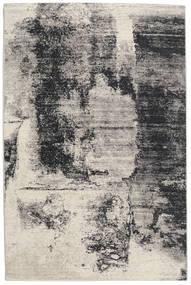 Icloud Szőnyeg 160X230 Modern Világosszürke/Sötétszürke ( Törökország)