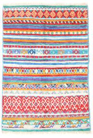 Barchi/Moroccan Berber - Afganistan Alfombra 88X132 Moderna Hecha A Mano (Lana, Afganistán)