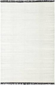 Barfi - Černá/White Koberec 200X300 Moderní Ruční Tkaní Béžová/Světle Šedá (Vlna, Indie)