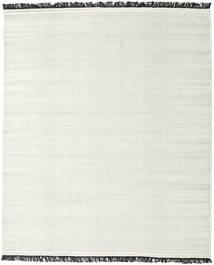 Barfi - Black/White Rug 250X300 Authentic  Modern Handwoven Beige/Light Grey Large (Wool, India)
