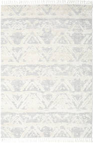 Majory Rug 200X290 Modern Beige/Light Grey ( Turkey)