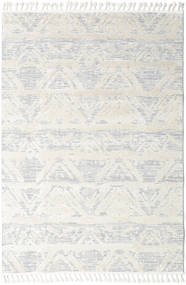 Majory Rug 160X230 Modern Beige/Dark Beige/Light Grey ( Turkey)