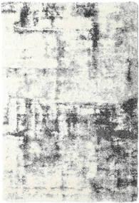 Marble Dywan 160X230 Nowoczesny Jasnoszary/Biały/Creme ( Turcja)
