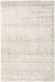 Pepper & Salt - Beige Mix Rug 240X340 Modern Light Grey/Beige ( Turkey)