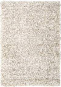 Pepper & Salt - Beige Mix Rug 140X200 Modern Light Grey/Beige ( Turkey)