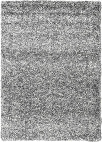Pepper & Salt - Grey Mix Rug 140X200 Modern Light Grey/Dark Grey ( Turkey)