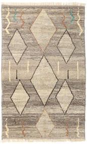Barchi/Moroccan Berber - Afganistan Teppich  112X178 Echter Moderner Handgeknüpfter (Wolle, Afghanistan)
