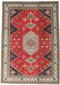 Ardebil Patina Rug 235X335 Authentic  Oriental Handknotted Brown/Light Grey (Wool, Persia/Iran)