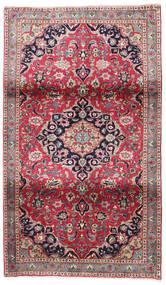 Kashmar Tapis 110X190 D'orient Fait Main (Laine, Perse/Iran)