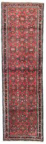 ホセイナバード 絨毯 60X200 オリエンタル 手織り 廊下 カーペット (ウール, ペルシャ/イラン)