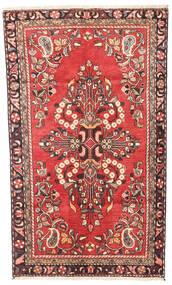 Borchalo 絨毯 100X171 オリエンタル 手織り (ウール, ペルシャ/イラン)