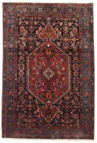 ゴルトー 絨毯 107X160 オリエンタル 手織り (ウール, ペルシャ/イラン)