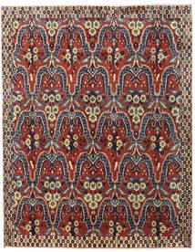 バクティアリ 絨毯 195X250 オリエンタル 手織り (ウール, ペルシャ/イラン)