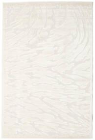 Sierra - Cream Teppe 100X160 Moderne Beige/Hvit/Creme ( Tyrkia)