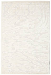 Sierra - Cream Tappeto 100X160 Moderno Beige/Bianco/Creme ( Turchia)