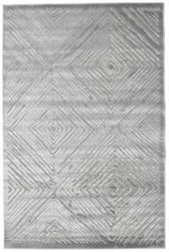 Tuscany - Szürke Szőnyeg 200X300 Modern Világosszürke/Sötétszürke ( Törökország)