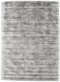 Tribeca - Taupe Rug 240X300 Modern Light Grey ( India)