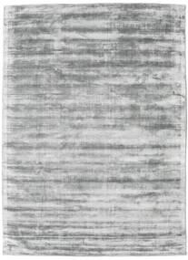 Tribeca - グレー 絨毯 240X300 モダン 薄い灰色/ベージュ ( インド)